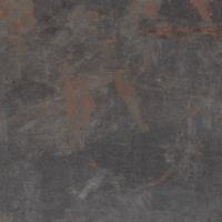 Флейм глянец Стеновая панель 8STEPEN Россия, 4200х600х4мм