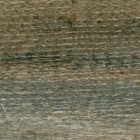 121.WH Столешница постформинг Форест темный 4200х600х38,8 Италия