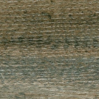 121. Форест темный Стеновая панель 8STEPEN Россия, 4200х600х5мм