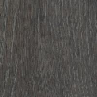 124. Форест темный глянец Стеновая панель 8STEPEN Россия, 3600х600х5мм