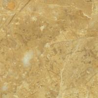 103. Желтый сланец Стеновая панель 8STEPEN Россия, 4200х600х5мм