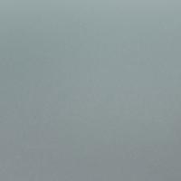 GMA 006 Лазурь галакси пленка ПВХ для фасадов МДФ