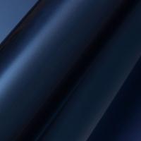 GMA 022 Лори блю галакси пленка ПВХ для фасадов МДФ