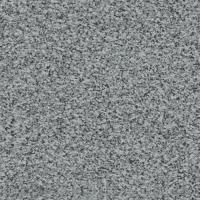 084. Гранит сибирский Стеновая панель 8STEPEN Россия, 4200х600х5мм