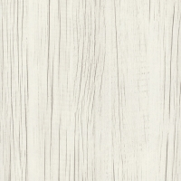 Древесина белая H 1122 ST22 16мм, ЛДСП Эггер в структуре Матекс