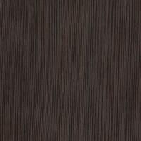 Пиния (Сосна) Авола коричневый трюфель H 1478 ST22 16мм, ЛДСП Эггер в структуре Матекс
