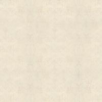Изабелла Стеновая панель 8STEPEN Россия, 4200х600х4мм