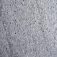 JF 24602-A48 Уфавейский Мрамор пленка ПВХ для фасадов МДФ