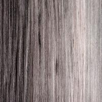 JF 33801-1 Северное Дерево пленка ПВХ для окутывания фасадов