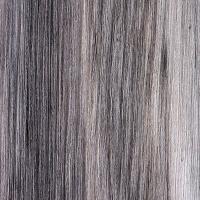 JF 33801-1 Северное Дерево пленка ПВХ для фасадов МДФ