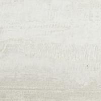 108. Калькарео Стеновая панель 8STEPEN Россия, 4200х600х5мм