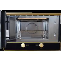 Микроволновая печь Kuppersberg RMW 393 B
