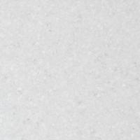 111. Кварц ледяной Стеновая панель 8STEPEN Россия, 3600х600х5мм