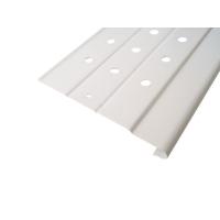 Комплект надставок Firmax L=500 для ящика Newline, белый