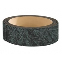 Кромка меламин глянцевая для столешниц DUROPAL, 45х0,4мм
