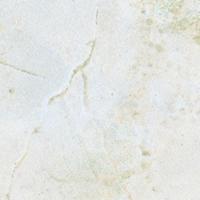 075. Лотос Стеновая панель 8STEPEN Россия, 4200х600х5мм