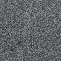 119.LUNA Столешница постформинг Луна темная 4200х600х38,8 Италия