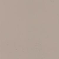 M.V.T.A S SG 4035-SV Серый камень вельвет софт-тач пленка ПВХ