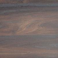 M025 CENTRAL ТSS Плита SMART Коллекция MANHATTEN ( ЦЕНТРАЛ МАНХЕТЕН СМАРТ)