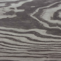 Эко-плита CLEAF MILLENNIUM KIEFER HUTE (Миллениум Киефер Хьют)