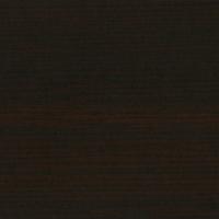 059.NUT Столешница постформинг Мореное дерево 4200х600х38,8 Италия