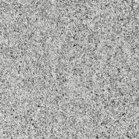 102. Морозная ночь Стеновая панель 8STEPEN Россия, 4200х600х5мм