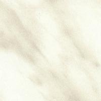002. Мрамор желтый Стеновая панель 8STEPEN Россия, 4200х600х5мм