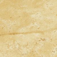 069. Мрамор песочный-NEW Стеновая панель 8STEPEN Россия, 4200х600х5мм