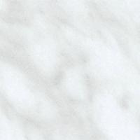 001. Мрамор серый Стеновая панель 8STEPEN Россия, 4200х600х5мм
