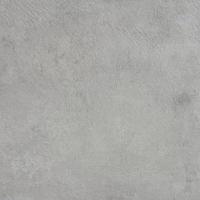 N002 MERCURIO ТSS Плита SMART Коллекция NIRVANA ( МЕРКУРИО НИРВАНА СМАРТ)
