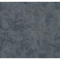 N004 ZINCO ТSS Плита SMART Коллекция NIRVANA ( ЗИНКО НИРВАНА СМАРТ)