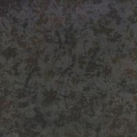 N005 FERRO ТSS Плита SMART Коллекция NIRVANA (ФЕРРО  НИРВАНА СМАРТ)
