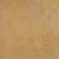 N007 ORO ТSS Плита SMART Коллекция NIRVANA ( ОРО НИРВАНА СМАРТ)