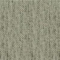 Эко-плита CLEAF NADIR CONDOTTI BLACK (Нэдир Кондотти Блэк)