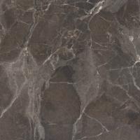 Непал глянец Стеновая панель 8STEPEN Россия, 4200х600х4мм