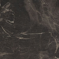 OL04 APOLLO ТSS Плита SMART Коллекция OLYMPUS (АПОЛЛО ОЛИМПУС АРТ)