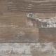 Олдвуд Стеновая панель 8STEPEN Россия, 4200х600х4мм