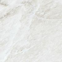 074.STR Столешница постформинг Оникс 4200х600х38,8 Италия
