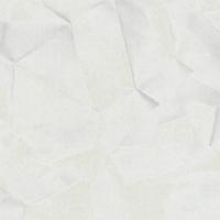 125. Оригами белое Стеновая панель 8STEPEN Россия, 4200х600х5мм