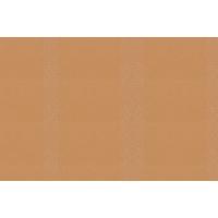 Комплект угловых элементов для овального бортика 55/63, цвет песочный