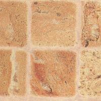 077. Плитка коричневая Стеновая панель 8STEPEN Россия, 4200х600х5мм
