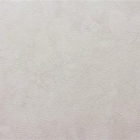 Эко-плита CLEAF PRIMO FIORE ANTRACITE (Примо Фьоре Антраците)