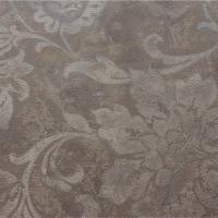 Эко-плита CLEAF PRIMO FIORE GRANITE ROSSE (Примо Фьоре Граните Россе)