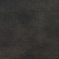 Эко-плита CLEAF PRIMO FIORE MAYA BRONZE (Примо Фьоре Майя Бронз)