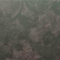 Эко-плита CLEAF PRIMO FIORE PATINA (Примо Фьоре Патина)