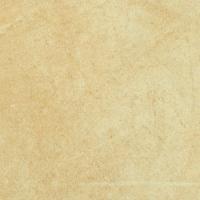 098. Прованс Стеновая панель 8STEPEN Россия, 4200х600х5мм