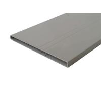 Разделитель Firmax поперечный для ящика Newline,L=1100 мм, H=110 мм серый