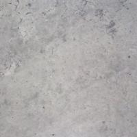 S60005 (R6247) HS, Серый Камень, столешница DUROPAL Германия, 600мм, CLASSIC