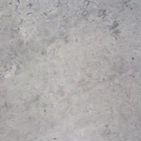 S60005 (R6247) HS, Серый Камень, столешница DUROPAL Германия, 800мм, CLASSIC