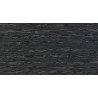 190 Цоколь кух пластик Венге Шоколад 100мм L=4м FIRMAX